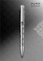Kuličkové pero Pelikan Pura K40 Ornament
