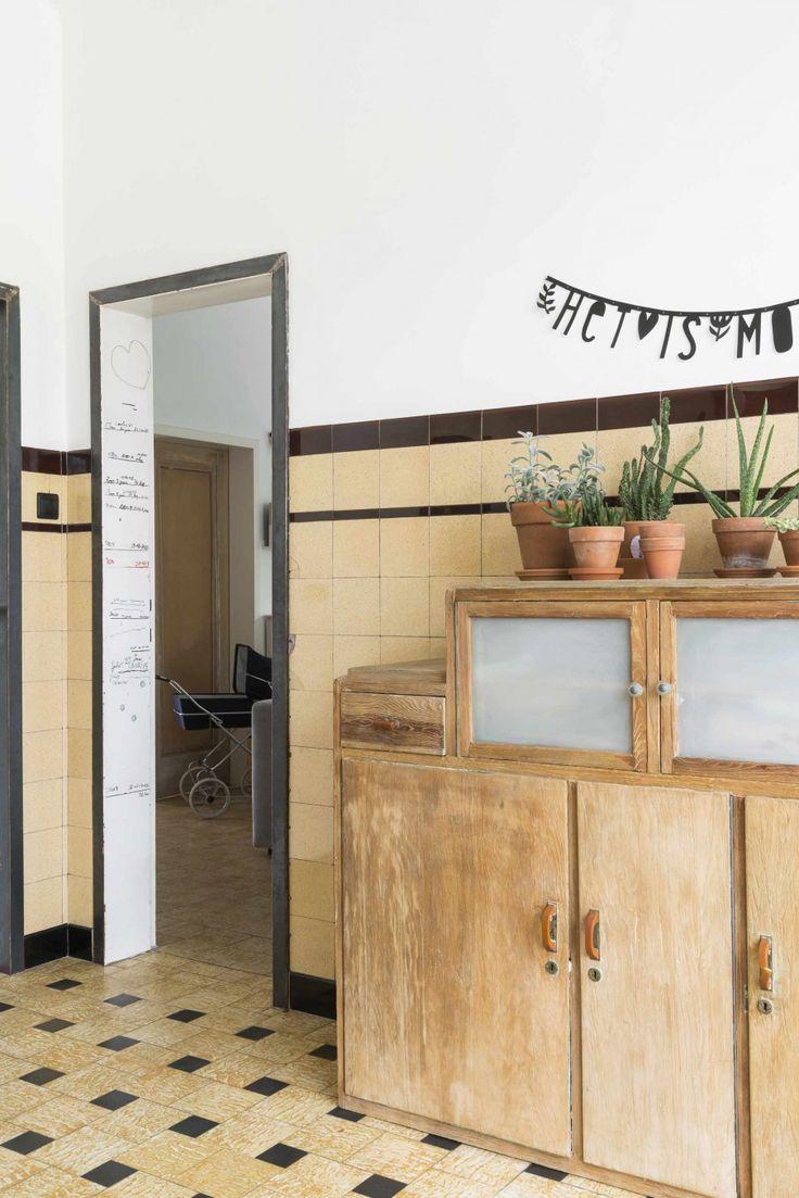 10 besten Kuhstall Bilder auf Pinterest   Architektur, Scheune und ...