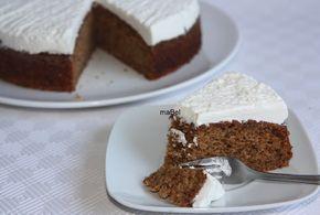 Esta torta de ciruelas es muy facil de hacer. Se hace con ciruelas pasas, así que la puedes realizar en cualquier momento del año. Es muy...