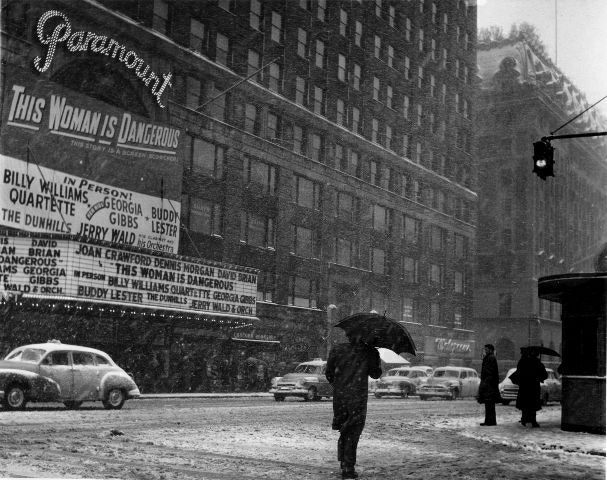 915 best images about old times square nyc on pinterest
