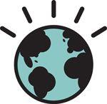 IBM Norge En smartere Planet-bloggen