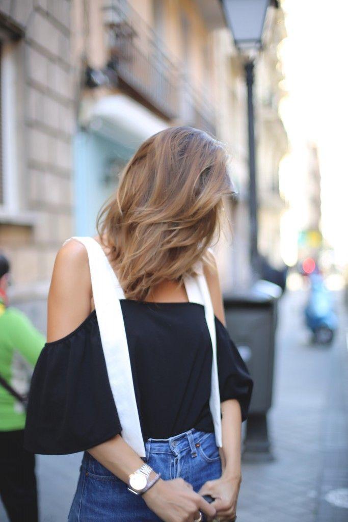 ladyaddict_street_style_long_bob_hair_style