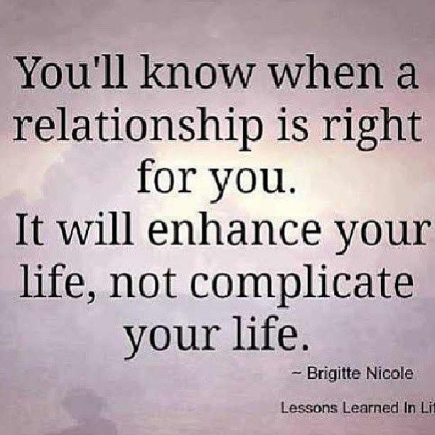 successful relationships It is not diamonds and flowers that make a relationship remain as warm, loving and inti.