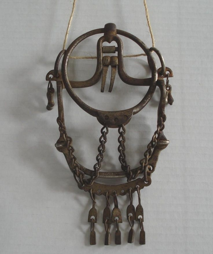 32 best images about horse tack on pinterest for Vintage horseshoes for sale