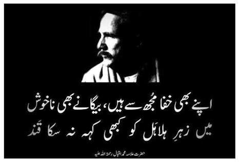 32 best Allama Iqbal images on Pinterest | Iqbal poetry ...