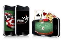 Mobile casino Games are only able to deliver the experiences you deserve if they are properly supported, starting with powerful software. Online casino mobile will give great gaming experience to the players. #casinomobile https://mobilecasinosite.org/mobile/