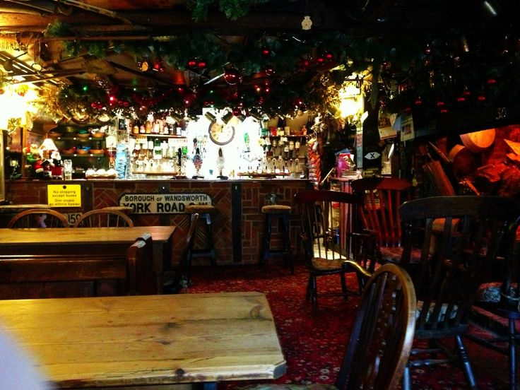 Half Moon Pub (Northchapel, West Sussex) - Guesthouse