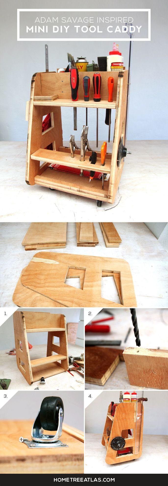 135 besten selber basteln bilder auf pinterest selber basteln kreativit t und bastelei. Black Bedroom Furniture Sets. Home Design Ideas