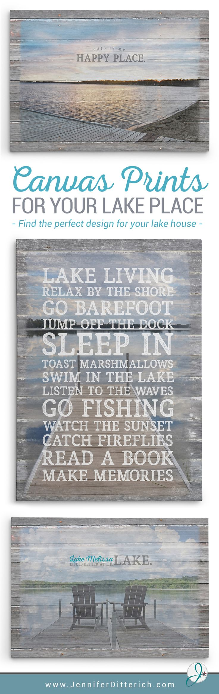 best 25 lake house signs ideas on pinterest lake house