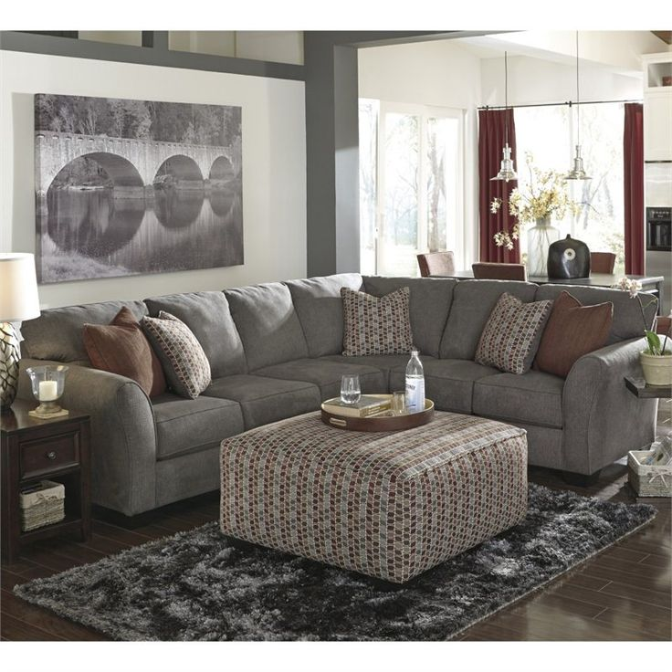 Furniture Stores Prices: 1000+ Ideas About Ashley Furniture Prices On Pinterest