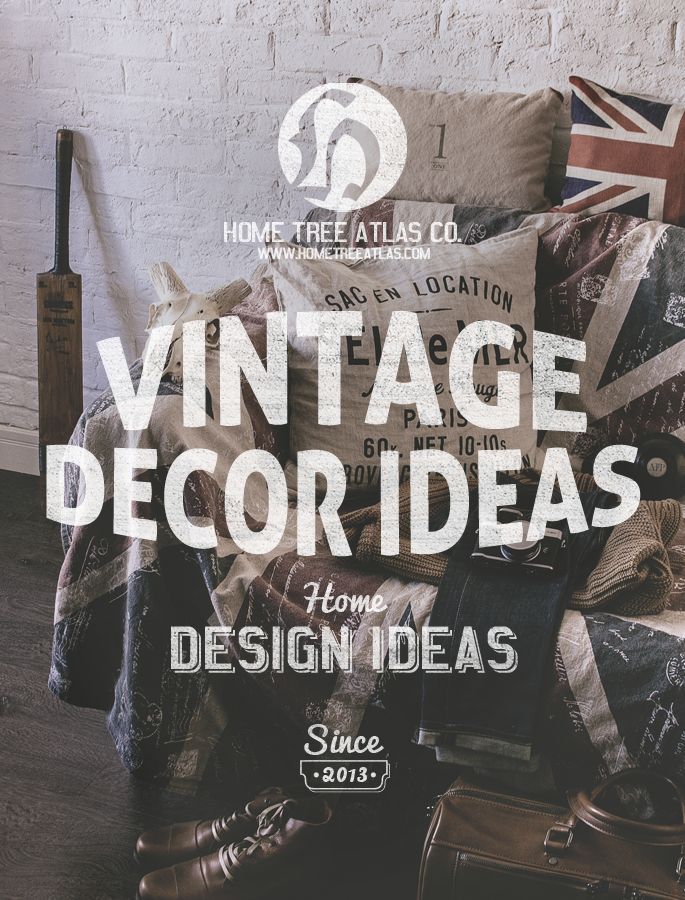 Vintage Decor Ideas Vintage Decor Mood Boards And Board