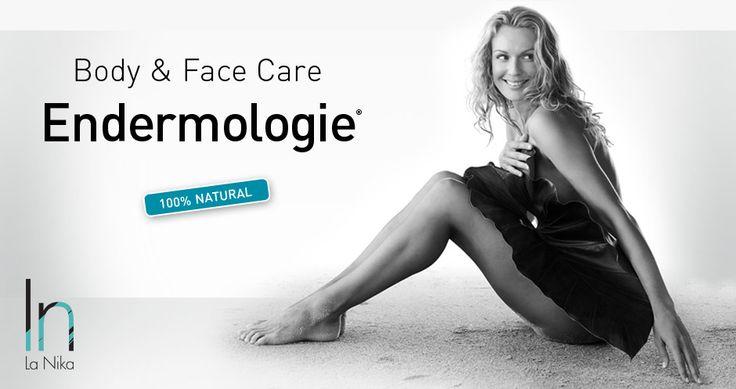 Endermologia - zabiegi w klinice La Nika - skuteczne usuwanie cellulitu , poprawa jędrności skóry.  #usuwaniecellulitu #ujedrnianieskory #lanika #gdansk #endermologia