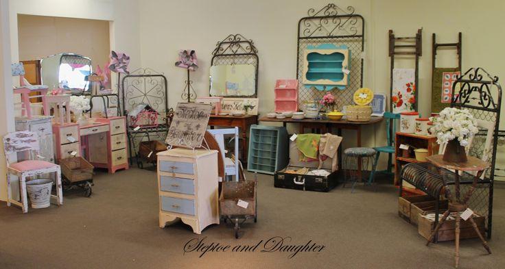 Pop Up Shop Events Mildura 02-03/11/13