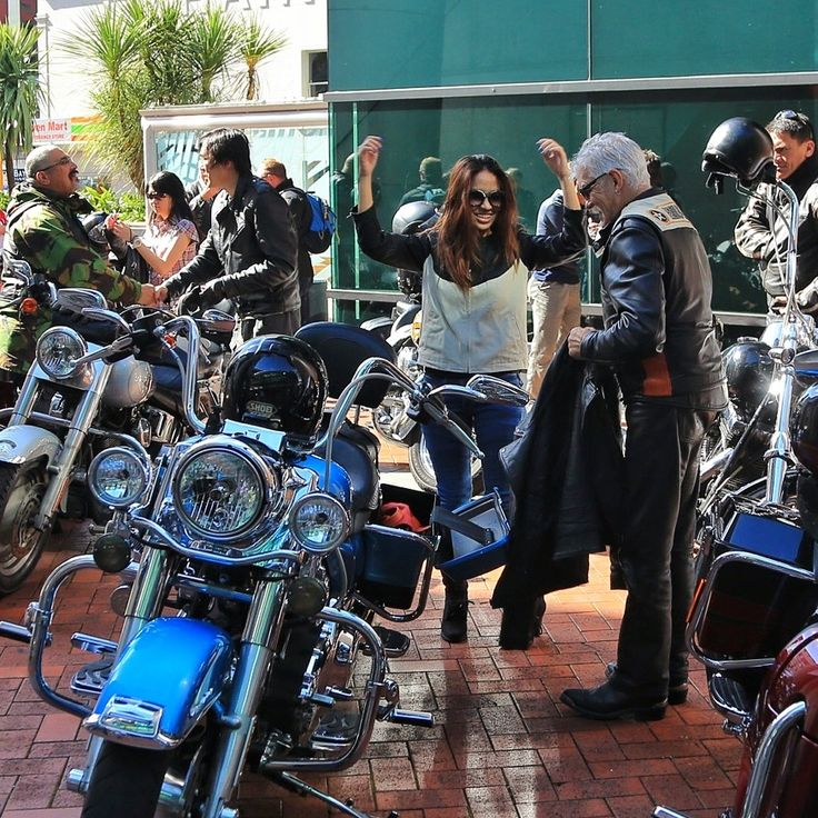 There are many ways to enjoy new zealand. But there is one unique way to enjoy Auckland, travelling around with Harley Davidson!    #luxurynz #nz #nzmustdo #newzealand #holiday #travelling #travel #vacation #holiday #travel #instagood #photooftheday #picoftheday #beautiful #bestoftheday #instamood #instalike #ride #harleydavidson #motorcycle #motorbikes