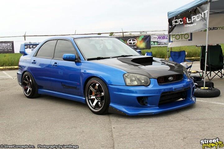 "Toyota Of Temecula >> Rims - Rota Grid ""Gun Metal"" Subaru Wrx | My Wishlist | Pinterest | Metals, Subaru and Subaru wrx"