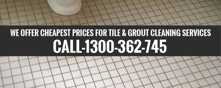Sydney Cleaning Support offers you guaranteed tile and grout cleaning services for domestic and commercial properties.