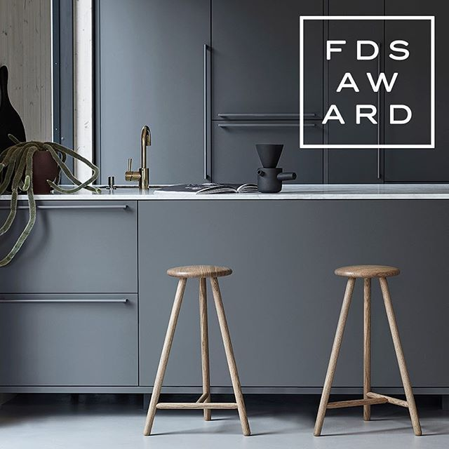 Enter the FDS Award design competition! Perch, the winner of the first competition, made it to Nikari's collection. Submit your designs no later than 31st January. Read more from our website! #fdsaward #finnishdesignshop #perch #nikari #designcompetition