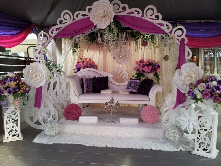 Home Wedding Decorations Decoration Ideas Fairytale Weddings Decors