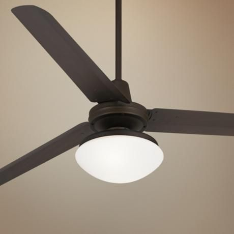 I can't wait to replace the shiny brass and fluted glass ceiling fans that the previous owner selected.