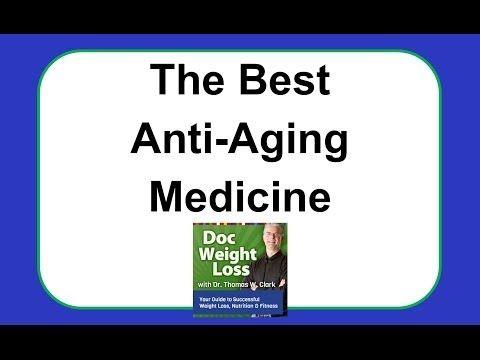 anti aging diet plan pdf