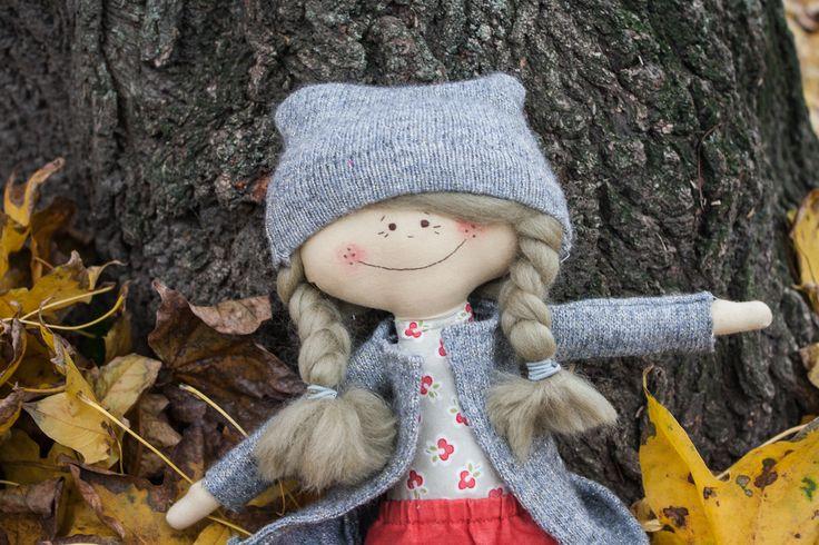 pjulcsi: A hidegre való tekintettel