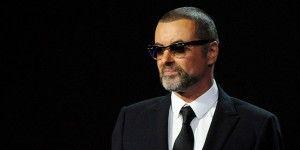 Musisi dunia berduka George Michael tutup usia