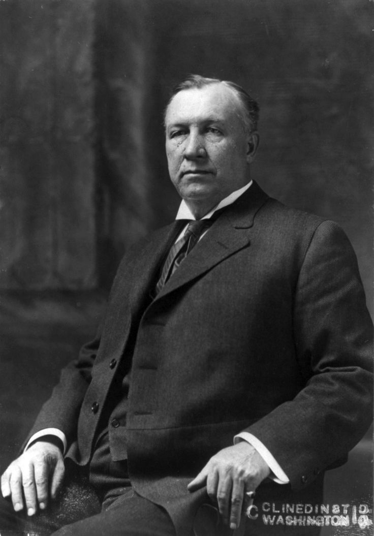 The early life and political career of grover cleveland