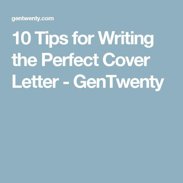 Πάνω από 25 κορυφαίες ιδέες για Perfect cover letter στο Pinterest - cover letter engineering