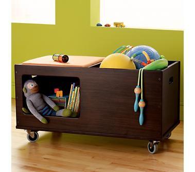 17 best images about play room on pinterest alphabet count and garage plans. Black Bedroom Furniture Sets. Home Design Ideas