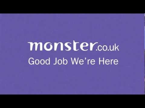 26 best Monster Worldwide images on Pinterest Monsters, The - monster resume search