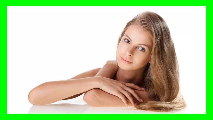 Causas de la Alopecia Femenina http://youtu.be/Zgc4yMhmKow