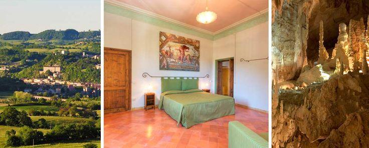 Raffaello residence Offerte - Vacanza nelle #Marche? Ad Agosto ti aspettiamo nella nostra dimora storica ad un prezzo incredibile! :D Scopri l'offerta su www.raffaelloresidence.it
