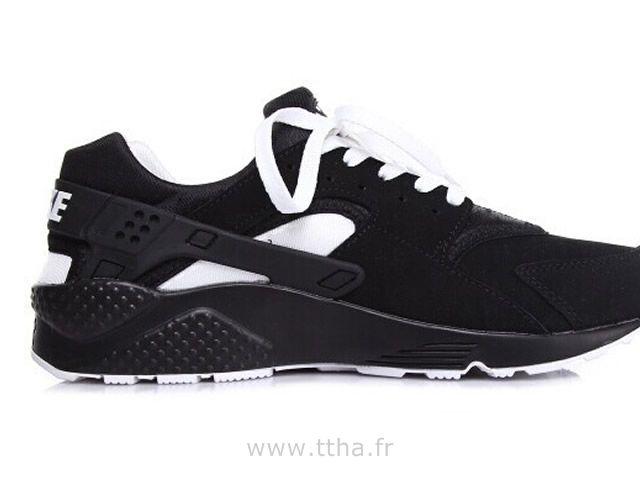 2015 nouvelle édition limitée Nike Air Huarache Homme chaussures Air  Huarache Og