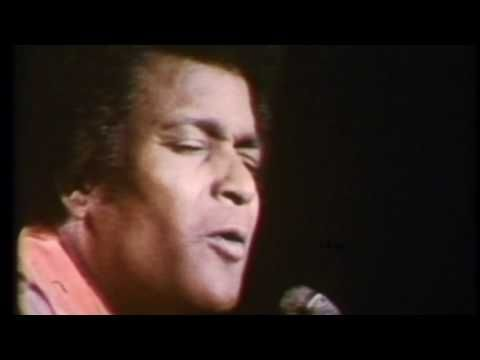 Charley Pride Storms The Charts With Hank Williams Classic, 'Kaw-Liga' | Country Rebel Clothing Co.