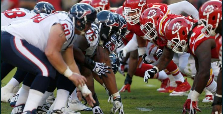 Chiefs vs Texans Live Stream Archives | Stream NFL Games Live Free | Watch Live NFL Games