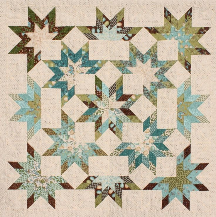 313 Best Images About Quilting Design Examples On Pinterest