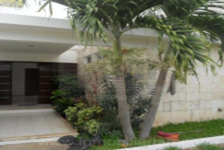 Departamento en Renta en : Montes De Ame , Mérida