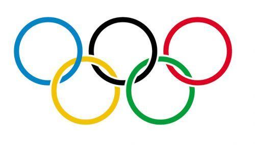http://static.significados.com.br/foto/olimpiadas-2016_bg.jpg