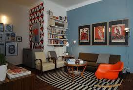 50 best Déco vintage images on Pinterest | Vintage decor, Furniture ...