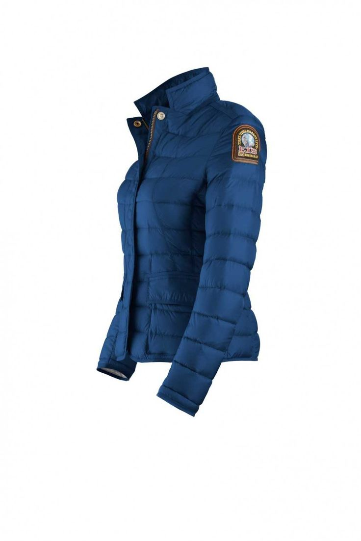 Parajumpers Kodiak Jacket - Womens,2017 Parajumpers Jacket Outlet,New Style all kinds of Parajumpers Coats For Men,Parajumpers Outlet Usa,Parajumpers Women Winter, visit our website to view our products!