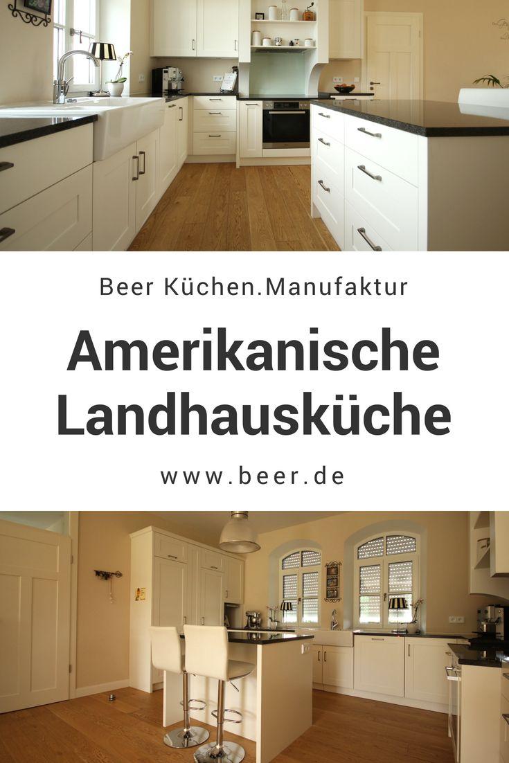 Küchen-designmöbel  best casa images on pinterest  woodworking pallet furniture and