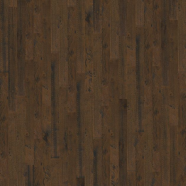 1000 Images About Hickory Flooring On Pinterest