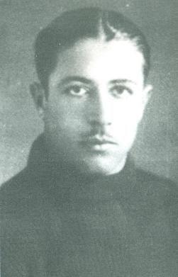 Achilleas Grammatikopoulos - Ολυμπιακός Σύνδεσμος Φιλάθλων Πειραιώς (ποδόσφαιρο) - Βικιπαίδεια