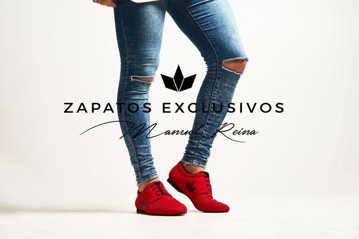 Daniel Sport Red F1!!!!  😍❤️... Los campeones solo calzan Reina!!!! 😍❤️ #danielsport #yesfootwear #danceshoes #man #dancer #fashion #love #shoes #exclusive #manuelreina #summer #danceshoesoftheday #lovedance #hypefeet #bachata #kizomba #salsa #merengue #danielydesireeoficial #danielydesireecoleccion #ilovemyshoes #ilovedance Desiree Guidonet Pagina Daniel y Desiree