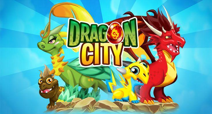 dragon city - Buscar con Google