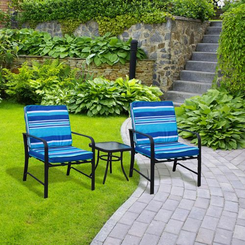 47 best images about outdoor furniture grilling on