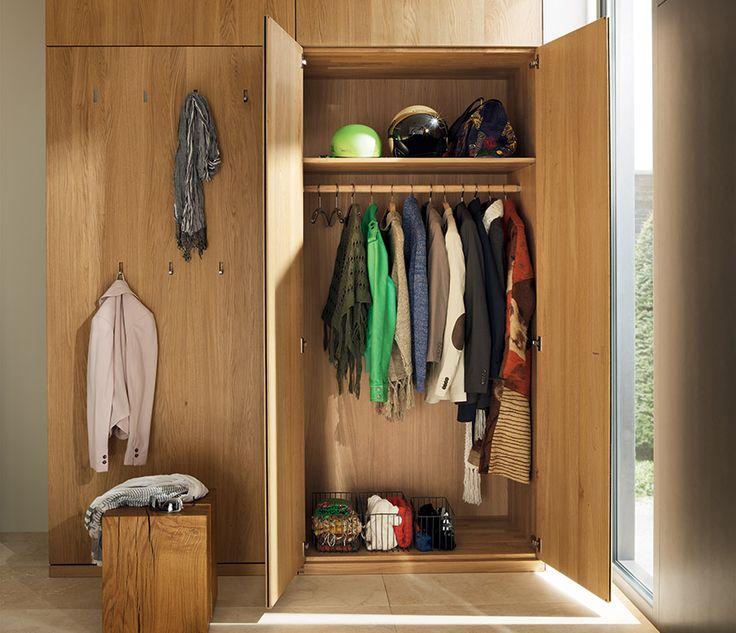 best 25 hallway cabinet ideas on pinterest entryway cabinet entryway storage and hallway storage cabinet