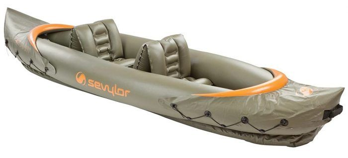10 best top 10 best inflatable boats in 2016 reviews for Best fishing kayak under 400