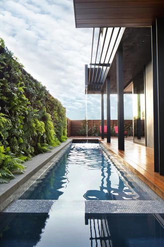 465 best Cool House of the Day images on Pinterest | Dream homes ...