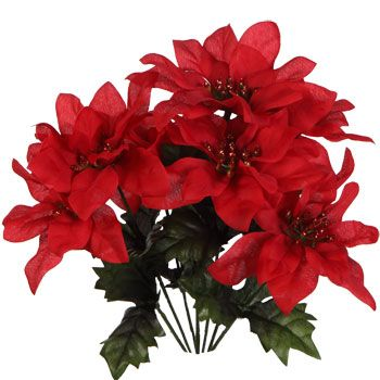 10 best Christmas Floral - Dollar Tree images on Pinterest ...